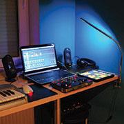 Les-premiers-studios-de-musique