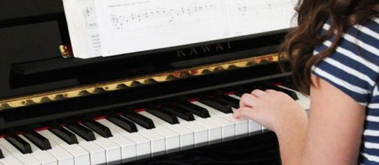 Quel modèle de piano numérique choisir